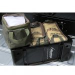 Ammo Box Dividers-4 Pack