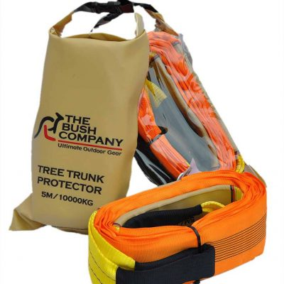 Tree Trunk Protector 5m 10t