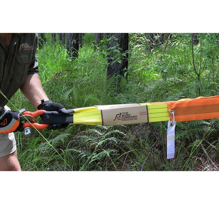 Tree Trunk Protector >> Tree Trunk Protector The Bush Company Australia
