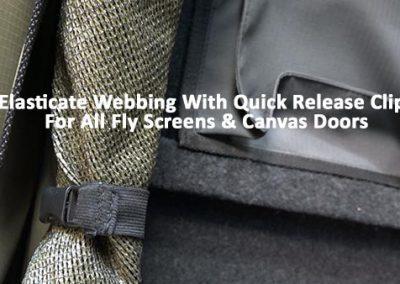Elasticated-Loops-for-Screens