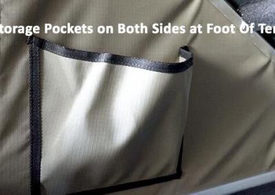 Foot-Storage-Pockets