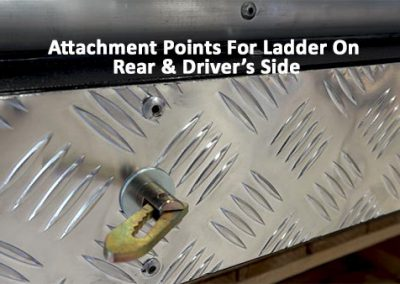 Ladder-Atchment-Points
