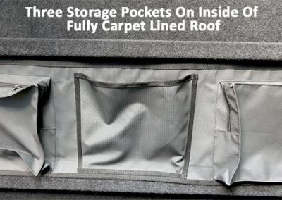 Roof-Storage-Pockets