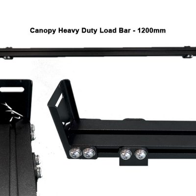 Canopy Heavy Duty Load Bar 1200mm